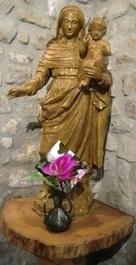 17 de Mayo: Con María, fidelidaz y honradez. Maristas en España | María hoy | Scoop.it