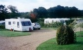 The Camping & Caravanning Directory, A Directory of Camping and Caravanning Sites in the UK and Ireland | Static Caravaning in the Summer | Scoop.it