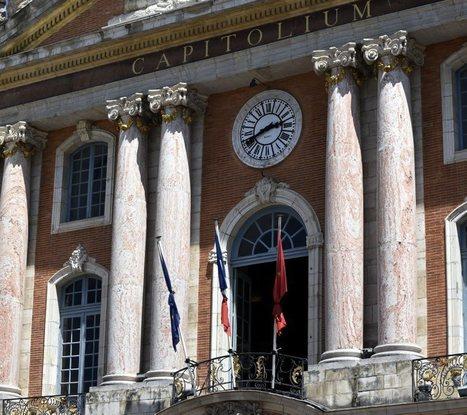 Les Toulousains entre accablement et sidération | Toulouse La Ville Rose | Scoop.it
