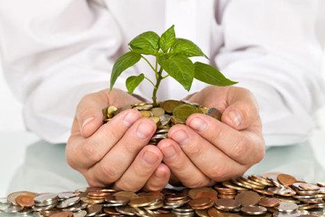 amazon coupon 10% | Amazing savings | Scoop.it