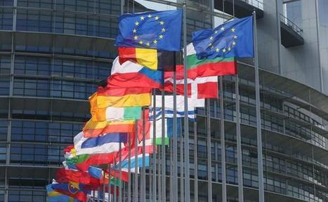 Pourquoi les entreprises américaines rachètent-elles les industries européennes? | 16s3d: Bestioles, opinions & pétitions | Scoop.it