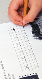 College professors, professionals say cursive important for learning, literacy | Banco de Aulas | Scoop.it