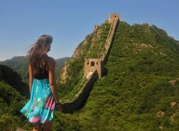 Great Wall Beijing Tours: First Hand Visitor Information | Tour to Graet Wall of China | Scoop.it