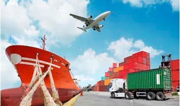 LEADERS SAY EXPORTS KEY TO HEALTHY ECONOMY | International trade | Scoop.it