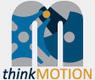 (EN)-(DE)-(FR)-(IT)-(ES)-(RO) - Digital Mechanism and Gear Library | dmg-lib.org | Glossarissimo! | Scoop.it