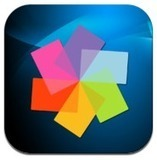 iPad As.... | iPad Apps for Middle School | Scoop.i