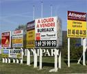 Fiscalité locale des entreprises : des allègements mais pas de ... | Imposition sur les entreprises : réformes et impacts | Scoop.it
