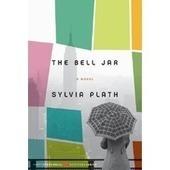 The Bell Jar | McNally Book Club | Scoop.it
