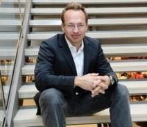 Customer-Journey: Warum Ein-Klick-Ketten noch kein Grund zum ... | Service Design Thinking | Scoop.it
