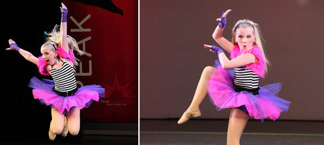 Dance FAQ | Know more about dancing |School of Music and Dance | Calgary, AB | Dancing | Scoop.it