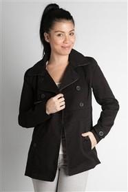 Le trench coat, pour les temps pluvieux   La mode en vestes et manteaux   Scoop.it