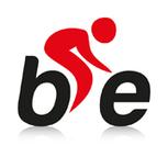 Bicycle | bicycles | Choosing a bicycle - BikeExchange Australia | The Best Bicycle Accessories in Marietta | Scoop.it