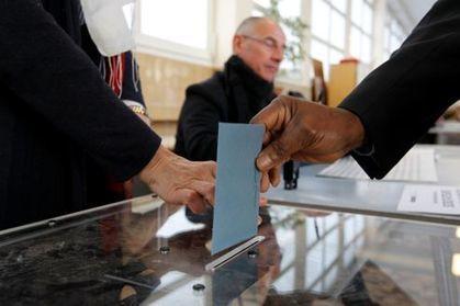 Ces étrangers qui ne veulent pas du droit de vote | Du bout du monde au coin de la rue | Scoop.it