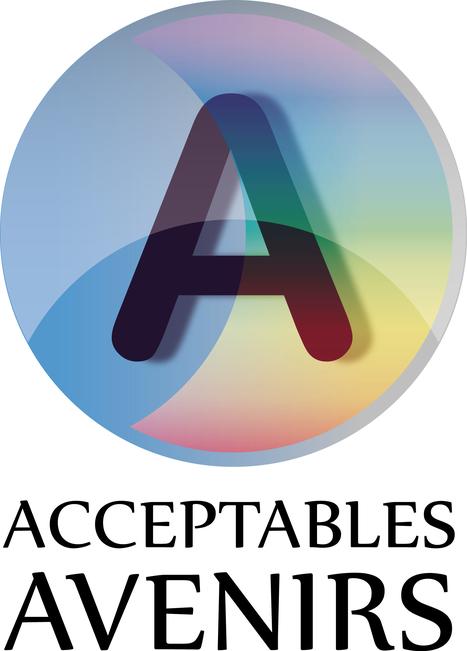 Acceptables Avenirs - «Il faut prendre en charge les craintes et les peurs des salariés vis à vis des robots» | Prologue | Scoop.it