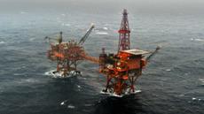 China y la India se muestran los dientes por un mar rico en gas y petróleo | Biomasa y desarrollo económico | Scoop.it