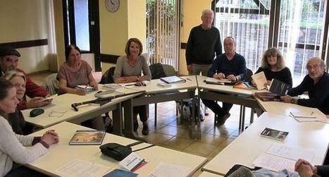 Fête du livre pyrénéen d'Aure et de Sobrarbe : une nouvelle équipe à l'organisation | Vallée d'Aure - Pyrénées | Scoop.it