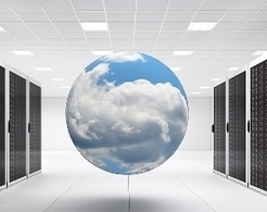 Datacentre traffic to triple by 2017 with cloud as biggest traffic source | Marketing in IT | Scoop.it