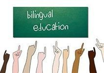 Education in two languages: bilingualism and CLIL | Scoop.it BEP | Scoop.it