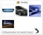 Automobiles JM - Vente voitures neuves / mandataire auto 25400 audincourt | Tiki'mee | automobiles jm | Scoop.it