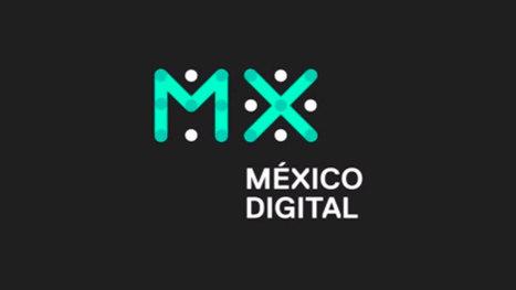 Estrategia Digital Nacional, el proyecto Google - proceso.com.mx | Gobierno Digital | Scoop.it