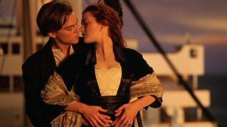 Film Titanic en ligne | Films-streamings.Net | Scoop.it