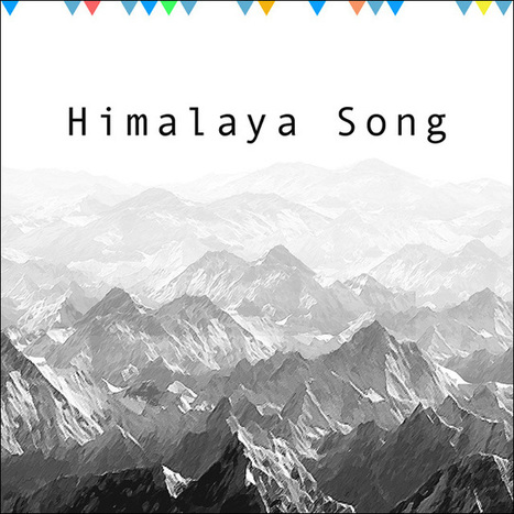 Film, live music and storytelling merge in Himalaya Song | Irresistible Content | Scoop.it