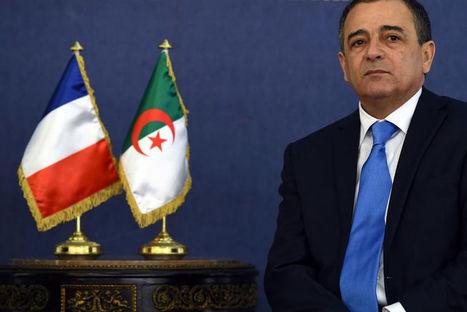 Les Africains du Panama (2): ces ministres en Algérie et en Angola clients de Mossack Fonseca | La Mémoire en Partage | Scoop.it