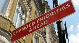 13 choses inutiles au lancement d'une startup… et 2 incontournables | Business Angel France | WORDPRESS , APPLIS WEB UTILES et PRESTATAIRES WEB | Scoop.it