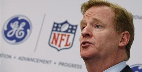 Michelle Malkin - Anti-Gun NFL: National Frauds' League | Restore America | Scoop.it