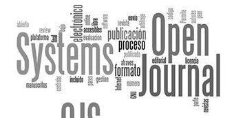 Un llamado a las revistas científicas digitales   Revistas de investigacion   Scoop.it