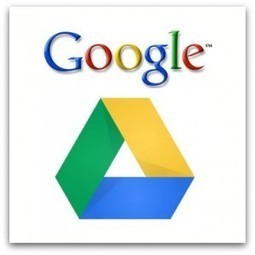 Classroom Formative Assessments using Google Forms ...   What Next?   Scoop.it