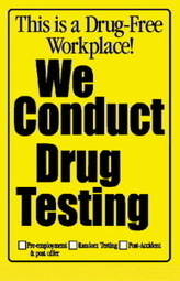State Laws On Drug Testing - The Rapid Detect INC Blog   Alcohol and Drug Tests   Scoop.it