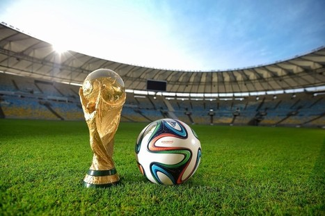 World Cup Probability   Provocation Examples   Scoop.it