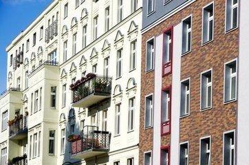 L'immobilier est bien trop subventionné pour Cécile Duflot | Marché Immobilier | Scoop.it