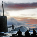 A Submarine Captain On The Power Of Leadership Language | Surviving Leadership Chaos | Scoop.it
