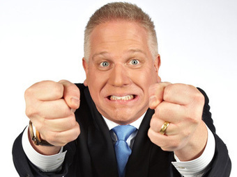 Glenn Beck Issues Ultimatum To White House Over Benghazi-Boston 'Conspiracy' | Daily Crew | Scoop.it