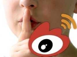 10 Insane Cases of Censorship on Sina Weibo in 2012 | Chinese Cyber Code Conflict | Scoop.it