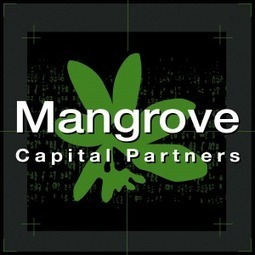 Mangrove invests in Induct – Induct | INDUCT | Scoop.it