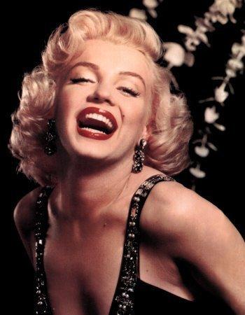 Marilyn Monroe fait toujours les beaux jours de l'édition | Les livres - actualités et critiques | Scoop.it