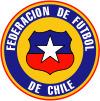 Alatelecesoir: TF1 diffuse France / Chili le 10 aout à 20h45 | LYFtv - Lyon | Scoop.it