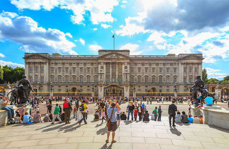Hard Evidence: does 'benefits tourism' exist? | Education | Scoop.it