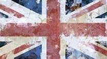 List of UK organisations who take Bitcoin « The Bitcoin Channel   CUMBRIAN CAB FIRM USES BITCOIN DIGITAL CURRENCY   Scoop.it