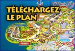 Salou sur la Costa Dorada | Parc d'Attractions PortAventura | Costa Dorada : loisirs et activités | Scoop.it