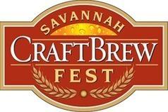 AUG 26: Savannah Craft Brew Fest Week | Fate | Scoop.it