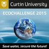 Curtin Global Challenges Teaching Resources