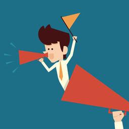 5 consejos con los que trabajar con influencers será coser y cantar   Un milimetro más allá   Scoop.it