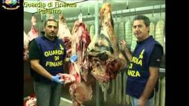 Carne mal conservata Sequestro a Palermo | Palermo News | Scoop.it
