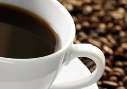 Actu santé : CAFÉ: 4 tasses par jour contre le cancer oro-pharyngé | Nutrimedia | Scoop.it
