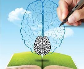 Education Week | Education Articles of Interest | Scoop.it