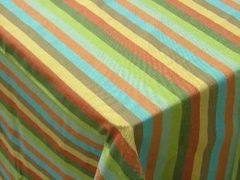 Table linens manufacturers, Table linens wholesale suppliers, Napkins Tablecloths manufacturers India, | Beautiful fabrics manufacturers in India | Scoop.it